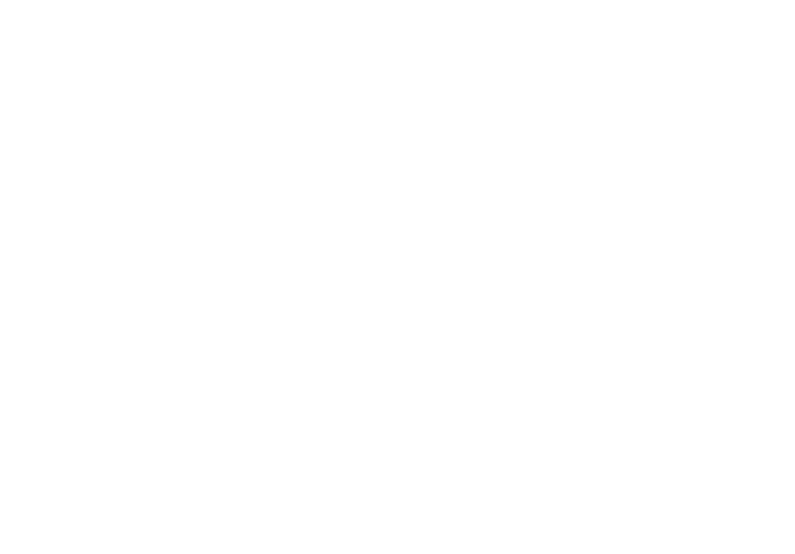 LAND ROVER CHEERS 71